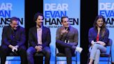 #REVIEW: Dear Evan Hansen Movie is NOT the musical but gets the job done!   97.1 WASH-FM   Toby Knapp