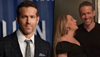 Ryan Reynolds Quotes That Perfect Illustrate Why He's the Internet's Favorite Celebrity