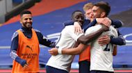 PL Update: Man City on verge of clinching title