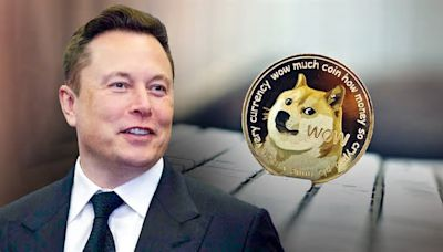 Elon Musk says dogecoin fees need to fall before being 'viable' payment