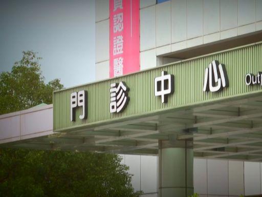 """台灣抗疫堡壘""""部桃"""" 為何變最大院內感染?-台視新聞網"""