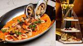 元朗新店|Couple's Kitchen主打精緻西餐及打卡特飲