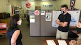 Stark County's Jane Timken launches canvassing, phone bank operations for U.S. Senate bid