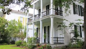 25 Best Things to Do in New Orleans Outside of the French Quarter