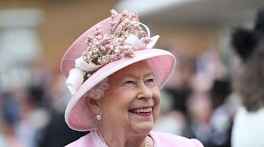 Queen Elizabeth net worth 2020: How much is the Queen of England worth and where does the royal family's wealth come from?