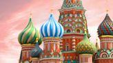 eCommerce in Russia: un'opportunità?