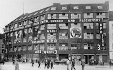 Antifa (Germany)
