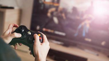 哪一款遊戲機是你的居家防疫神器? - The News Lens 關鍵評論網