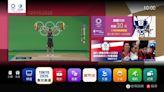東奧倒數30天!MOD、Hami Video推出一站式奧運專區