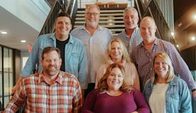 'This Is Us' Star Chrissy Metz Signs With Universal Music Group Nashville
