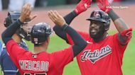 Cleveland Indians to change team name to Guardians