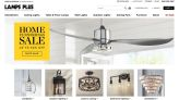 How personalization helps Lamps Plus see the light