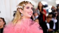"""Emma Roberts Reacts to Becoming a Viral Meme: """"Thank You Gays"""""""