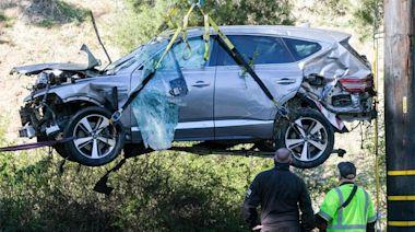 活士車禍|時速限制72公里卻以140 公里落斜 警方:超速肇禍 | 蘋果日報