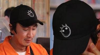 影/李光洙告別「連3聲對不起」!8人手寫信全文隱藏真心逼哭粉