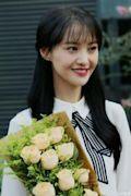 Zheng Shuang (actress, born 1991)