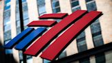 Bank of America Unveils New Credit Card for High-Flying Business Travelers