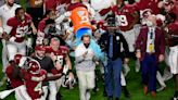 Analysis: Winners and losers if Texas and Oklahoma leave the Big 12 for SEC