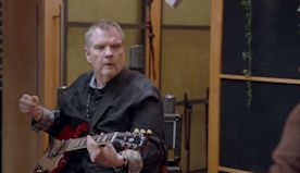 Meat Loaf refuses to change name to Veg Loaf for new ad campaign