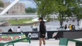 Skateboarding-Five to watch at the Tokyo Olympics