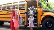 Lamont faces pushback over school mask mandate