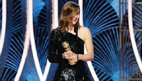 Golden Globes: Hildur Gudnadóttir First Solo Woman to Win Best Original Score