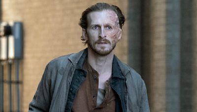 Fear the Walking Dead Recap: Aw, Rats! — Plus, [Spoiler] and [Spoiler] Reunite