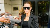 Kate Beckinsale says her 'very high IQ' is a 'handicap' in Hollywood