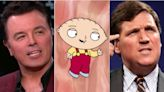 Seth MacFarlane Fires Back At Fox News' Vaccine Disinformation With 'Family Guy' PSA
