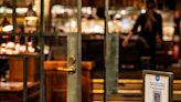 拒絕分裂社會 悉尼連鎖餐廳堅持全面解封後再開店