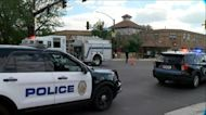 3 dead in Colorado shopping district shooting