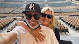 Chelsea Handler Has 'Hope' for Others After Falling in Love with 'Best Buddy' Jo Koy