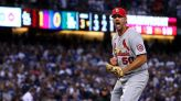 Cardinals 2021 report card: Pitchers were solid at the top
