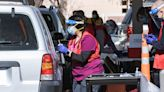 New Mexico COVID-19 updates: State passes 3,000 deaths; official says vaccine supply ample