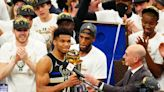 Trusting 'the process' helped the Bucks and Giannis Antetokounmpo make a run to NBA title