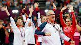 Former USA Gymnastics Coach John Geddert Dead After Human Trafficking Charges