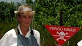 Princess Diana 'was meant to be in UK on night she died' in Paris