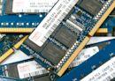 利基型記憶體供應商惜售 現貨價今年來飆漲38%