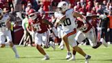 Strong finish for the Tigers finishes the Razorbacks: 'Nobody flinched'