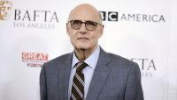 Jeffrey Tambor replaced in forthcoming animated movie Wonder Park