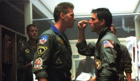 Val Kilmer: My Wild and Crazy Time Shooting 'Top Gun'