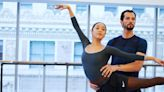 The budget breakdown of two ballet dancers earning $178,000 a year who bought a condo in Chicago
