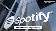 Spotify Is Fusing Music, Podcasts, and Radio in New 'Original Shows' | 10/14/20