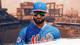 Why 'fearless' Kevin Pillar's former teammates, coaches aren't surprised by quick Mets return