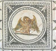 Homosexuality in ancient Rome