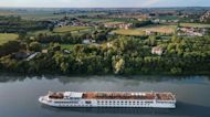 The Top 5 River Cruise Lines