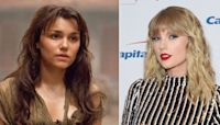 Cats Director Explains the 'Flattering' Reason He Didn't Cast Taylor Swift in Les Misérables