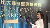 張慧儀衣錦還鄉相隔廿幾年再於大馬得獎:上次拎國際華裔小姐冠軍