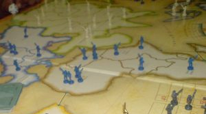 《地緣風向26》阿富汗撤軍──跟著美國走,注定沒有好果子吃!   博客文章