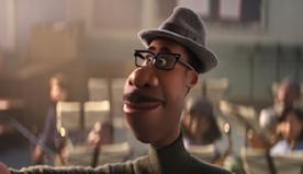 'Soul' Trailer: Jamie Foxx Jazzes Up Pixar's Feel-Good Summer Comedy